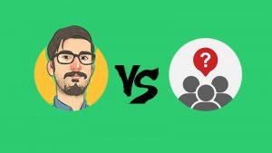 پرسش و پاسخ مرتبط با SSL